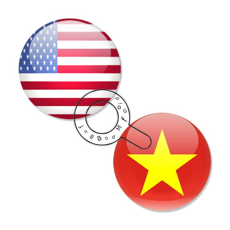 Our English to Vietnam Translate Dictionary with a lexicographical order is an offline dictionary which will contribute to the exploring a foreign language.