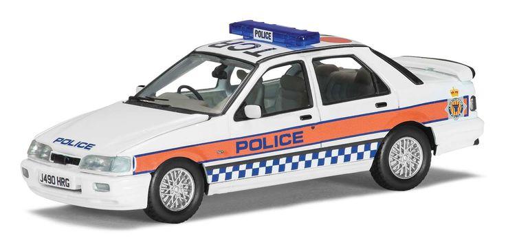 All Original Vintage Rochester Police Car Very Rare: 43 Best Police Car Models Images On Pinterest