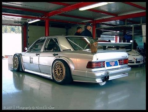 Mercedes 190e Racing Related Keywords & Suggestions