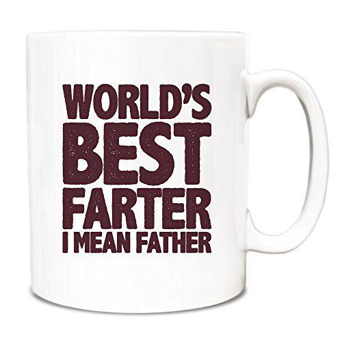 Burgundy-Worlds-Best-Farter-I-mean-Father-Mug-A008