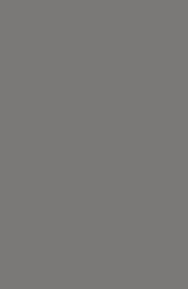 Farve: Neutral 09 fra Dyrup. Husk, at digitale farver kun kan betragtes som vejledende, idet fysiske farver ikke kan oversættes direkte til et digitalt farveformat. Desuden vil personlige skærmindstillinger, lysforholdene i et rum og en række andre faktorer påvirke, hvordan farverne på en skærm opleves. Vi anbefaler derfor, at du også ser vores farver hos en forhandler, inden du beslutter dig for at købe en farve.