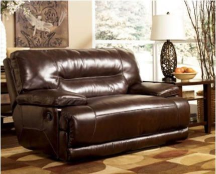 48 Best Big Man Recliner Chairs Wide 350 500 Reclining Chairs Magnificent Living Room Recliners Design Ideas