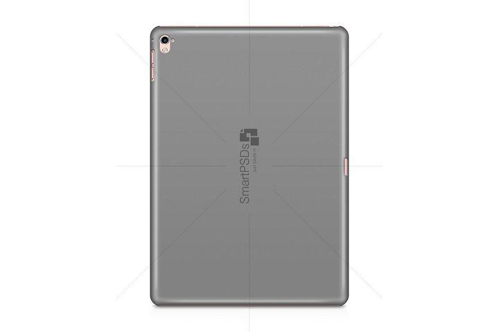 Apple Ipad Pro 9 7 3d Imd Tablet Case Design Mockup 2016 4312 Mockups Design Bundles Mockup Design Apple Ipad Pro Tablet Case