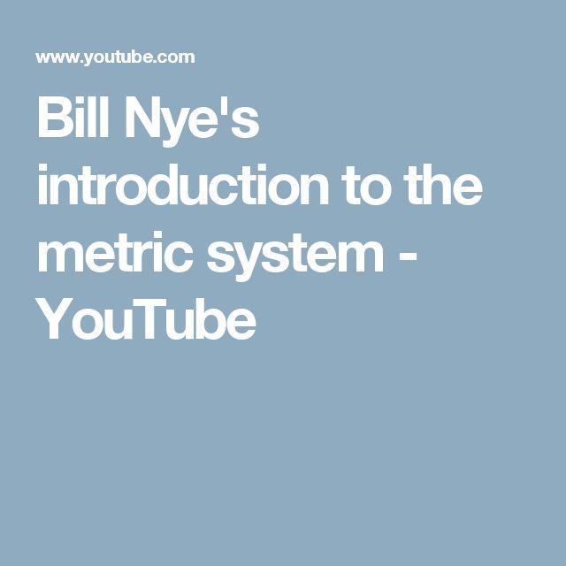 Best 20 Metric System Ideas On Pinterest Metric System