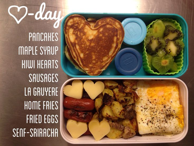 how to make a bento lunch with monbento