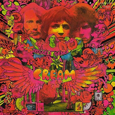 """https://flic.kr/p/5bptad 