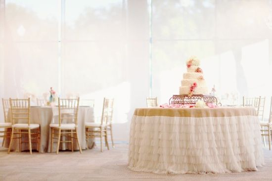 55 Best Table Skirts Images On Pinterest Ideas Para