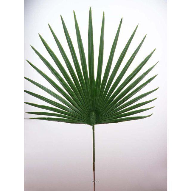 Les 119 meilleures images du tableau fournitures sur for Palmier artificiel ikea