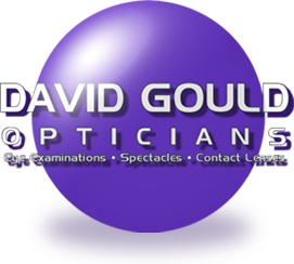 David Gould Opticians: http://www.davidgouldopticians.co.uk/