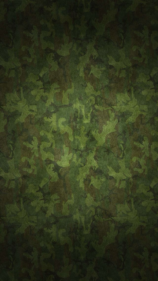 Camo  Armed Forces In  Pinterest Wallpaper Iphone Wallpaper And Iphone  Wallpaper