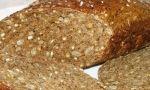Рецепты хлеба   Рецепты для хлебопечки