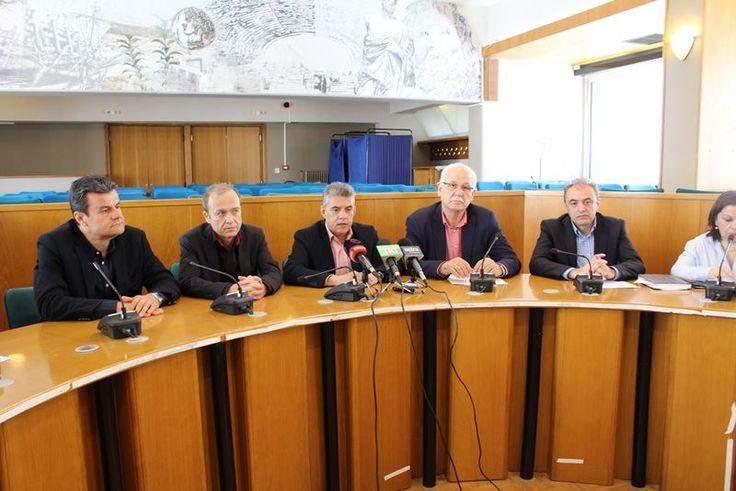 Συνέδριο της Συνομοσπονδίας Ατόμων με Αναπηρία στη Λάρισα το διήμερο 28-29 Μαΐου