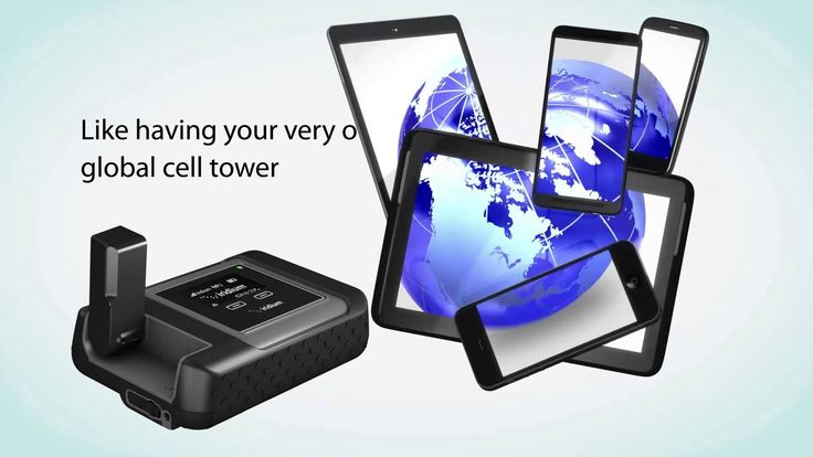 The Iridium GO! will be released next week! Dont miss out on your chance to purchase them at our discounted pre-order price! Visit our website www.xsatshop.com/iridiumgo.html for more information about this product and other satellite communication systems.