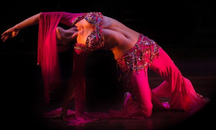 tantra kaiserslautern pinky table dance