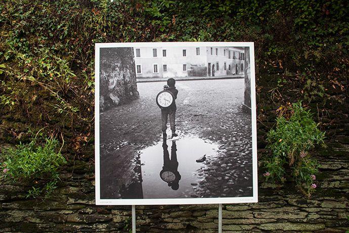 Bretagna festival foto
