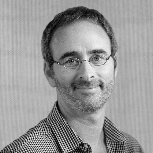 Eric Lefkofsky: Medical Businessman and Entrepreneur