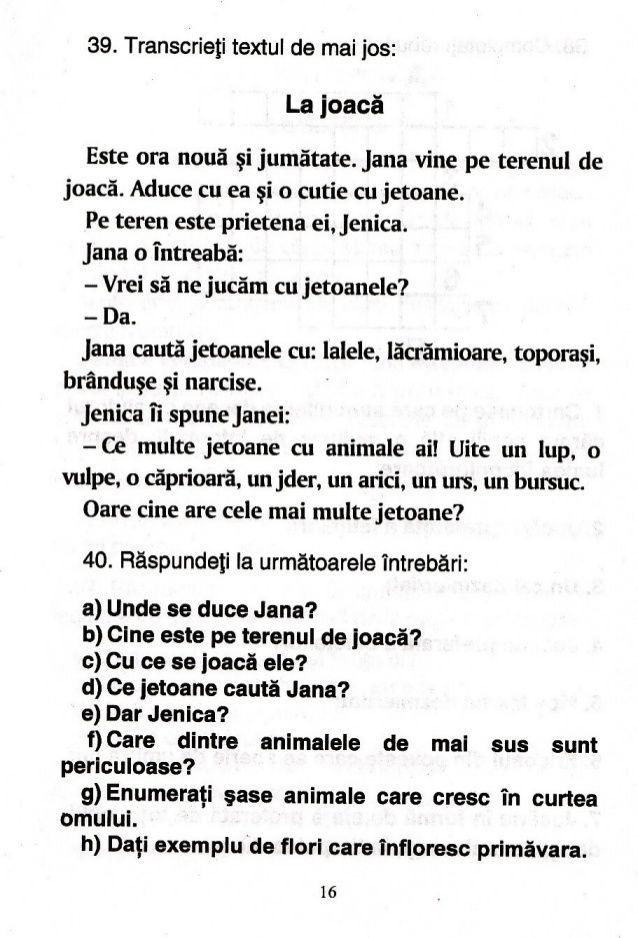 Site- ul de dating protestant belgian Caut o femeie din Bordeaux