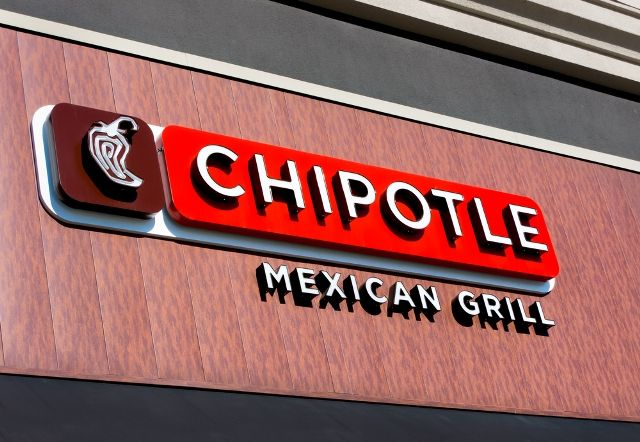 A cybersecurity attack that hit most Chipotle restaurants allowed hackers to steal credit card information from customers, the burrito chain confirmed.