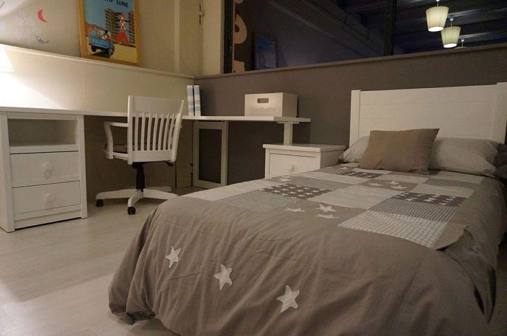 17 best images about muebles on pinterest contemporary - Piccolo mondo mobiliario infantil ...