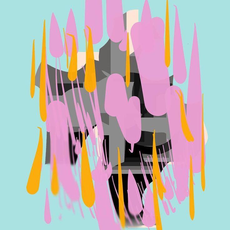 On instagram by workonpaper_thlr #madewithpaper #enclavedepod (o) http://ift.tt/1PNgm6C #terhohongisto #abstractart