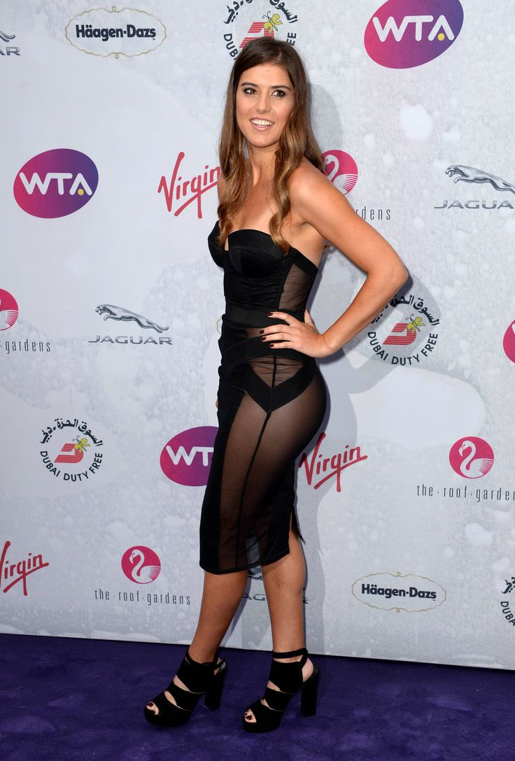Sorana Cirstea is so sexy (x-post /r/GirlsTennis) For more visit: www.charmingdamsels.tk