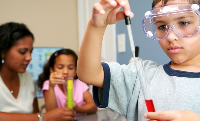 STEM-Works - a resource for teachers, mentors, parents, STEM professionals, volunteers, and everyone passionate about getting children eager to learn about science, technology, engineering, and math.