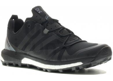 TERREX AGRAVIC SPEED 88€ http://www.i-run.fr/chaussures_homme/Trail_c15/adidas_m10/adidas-Terrex-Agravic-M_adidas_fiche_57434.html?piwik_campaign=Google-shopping&utm_=&gclid=Cj0KCQiA0b_QBRCeARIsAFntQ9p-9Gmm78f4Xq7XSY8WwqVdV9rv1UiBumL_r4R5JveJ0gwlkKQeIAYaAr3BEALw_wcB&utm_source=affiliation&utm_medium=rw5-asics-novembre_2017#ectrans=1