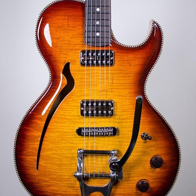 17 Best Images About Guitars On Pinterest: 17 Best Images About Red Rocket Guitars On Pinterest