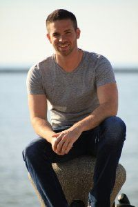 Financial Freedom and Escaping the Rat Race with Ryan Moran