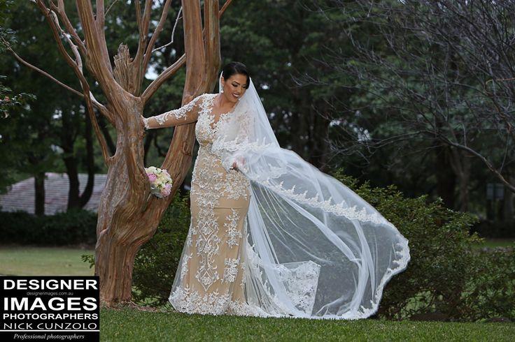 #weddings.#bridal stunning bride Sureyya .photo nick cunzolo