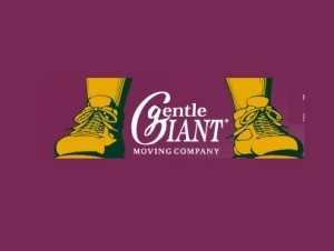 The best moving company ever!!!!!