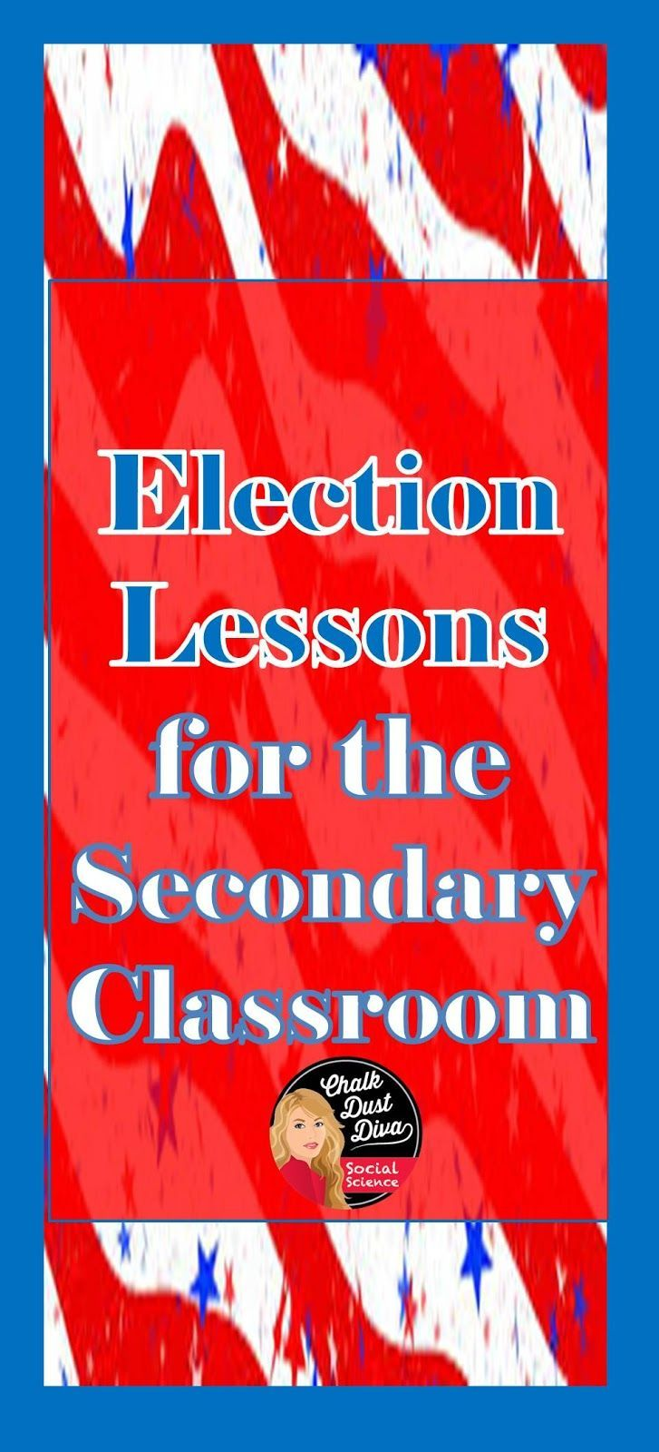best ideas about electoral college votes the looking for engaging lessons for the upcoming election look no further mock election