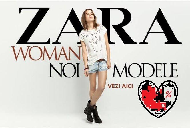 Outlet Zara   Outlet online
