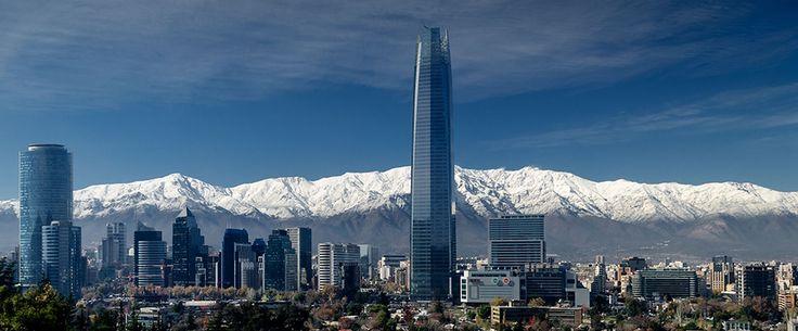 Santiago-Skyline.png (940×390) http://internationalhealthstrategies.com/wp-content/uploads/Santiago-Skyline.png