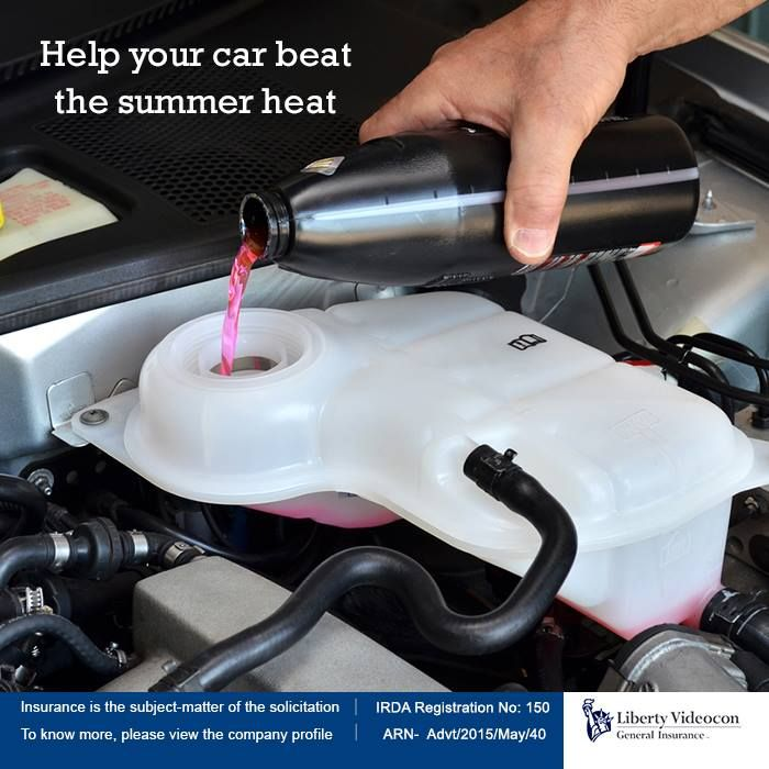 Always check your engine oil in your car. It should be maintain for better mileage.