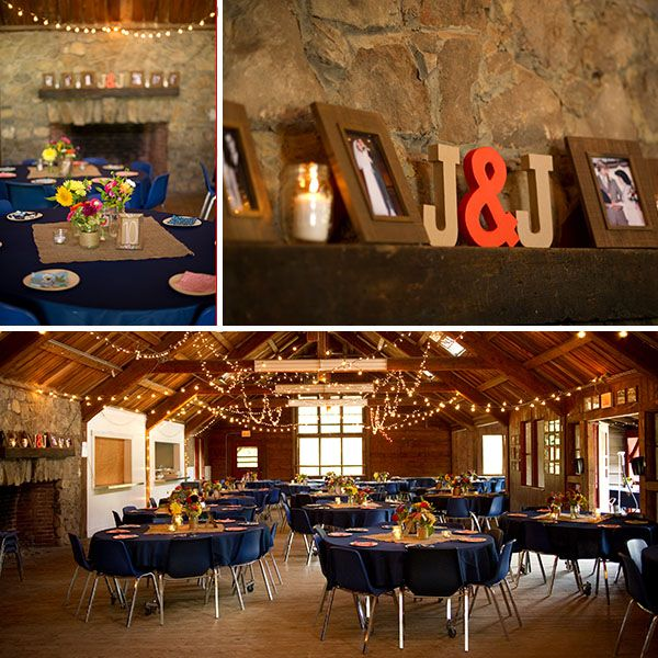 Wedding Reception Venues In Ma: 40 Best Camp Wing Wedding Images On Pinterest