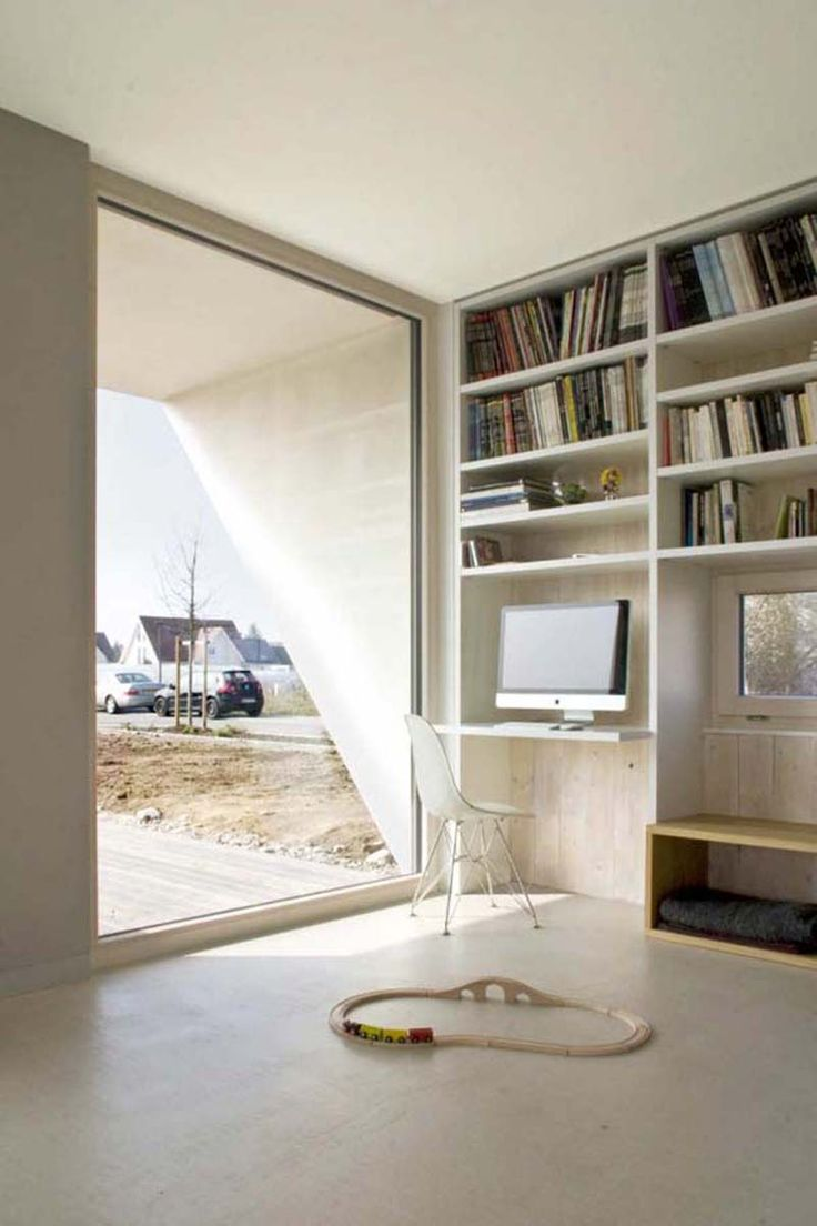 27 best office design inspiration images on pinterest office houses wonderful minimalist home interior design bright home office with cozy nuance gallery and computer unit on simple desk wall feats task chair also