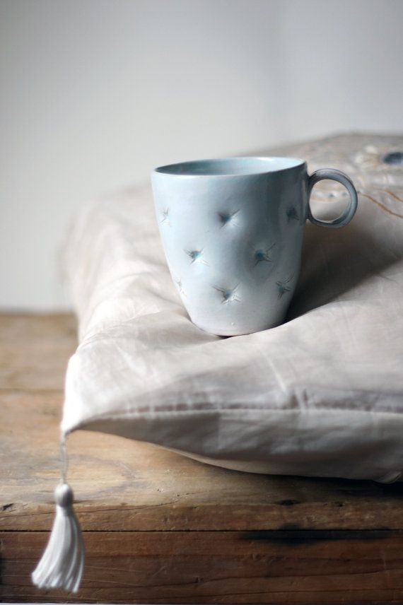 Hey, I found this really awesome Etsy listing at http://www.etsy.com/listing/122619337/hand-thrown-ceramic-cup-hand-decorated