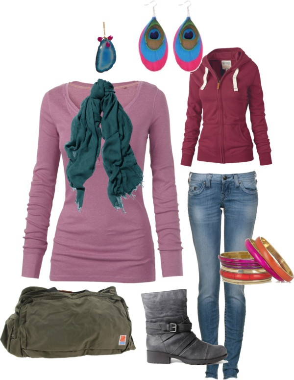 """Untitled #171"" by linda-drobatz on Polyvore"