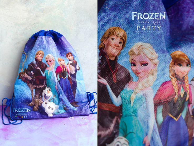 День рождения в стиле мультфильма Холодное сердце. Frozen theme birthday party. Идеи праздника, подарков,сладкого стола. Вечеринка для девочки.Торт Эльза