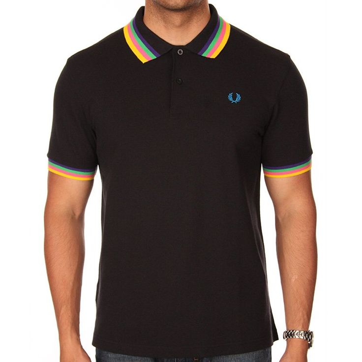 17 best images about fred perry on pinterest polos