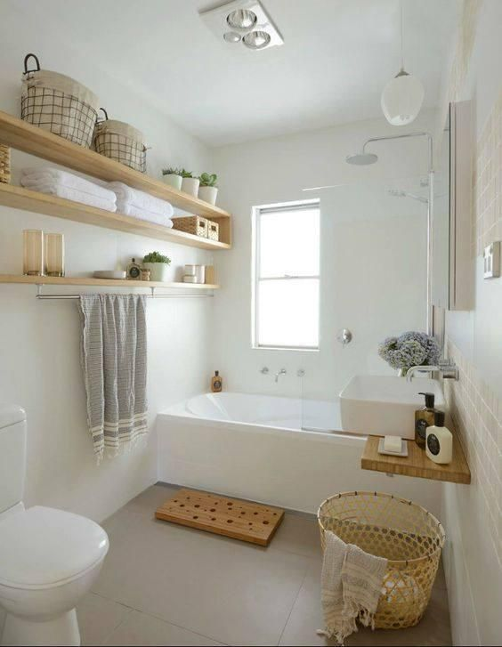 23 best Haus images on Pinterest Live, Room and Home - ideen ordnungssysteme hause pottery barn