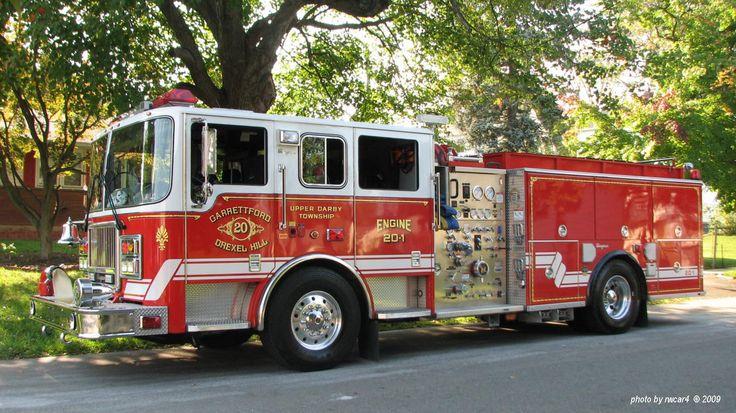 fire1176.jpg 1,600×899 pixels Fire trucks, Fire rescue