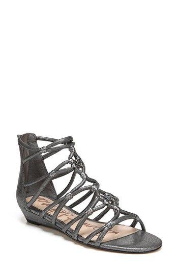 c0715f4da923 Pin by Elaine Elaine on Shoes