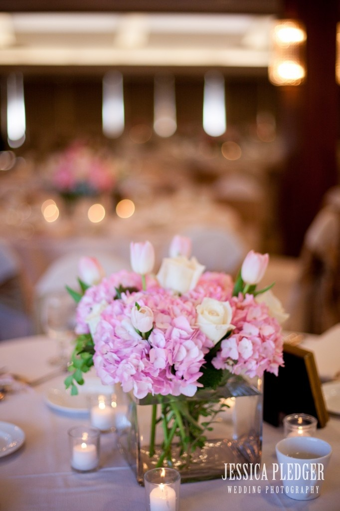Pink Centerpieces Wedding add some Jujubelle charms e-mail Amy gift4who@gmail.com