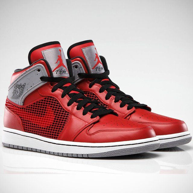 Air Jordan 1 Retro 89 Sneakers