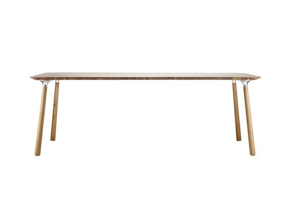 Thonet 1190 Dining Table