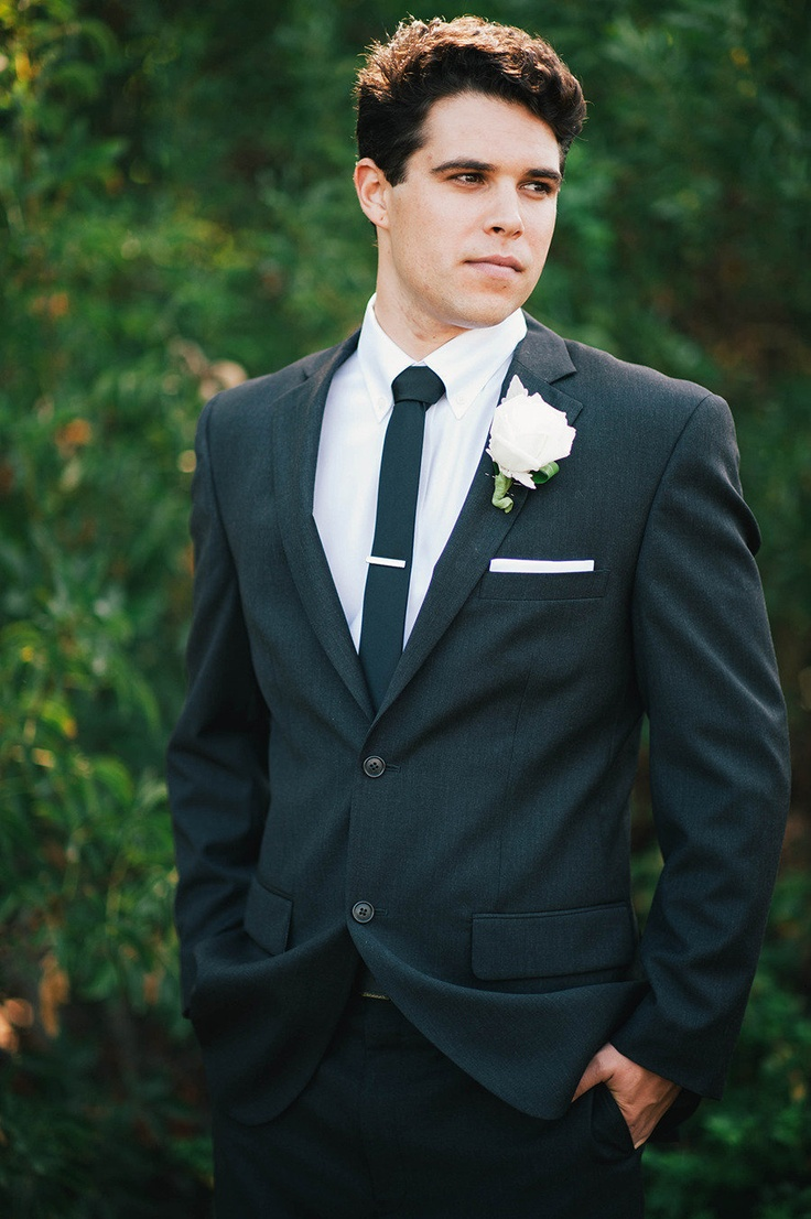 23 best groom suits and hair images on pinterest groom suits
