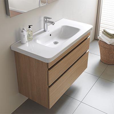 28 besten bad bilder auf pinterest badezimmer rund ums haus und b der ideen. Black Bedroom Furniture Sets. Home Design Ideas