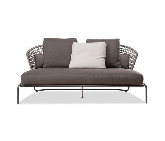 796 melhores imagens de outdoor furniture decor no for Sofa exterior jardim